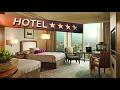 ホテル - 島津ゆたか  hs2903