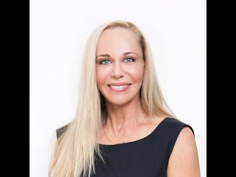 Susan Winter: Creating Magnificence in Your Relationships