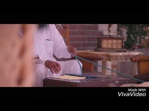 Pahle Bhole Ka Bhagat. Superhit Haryanvi Song 2018