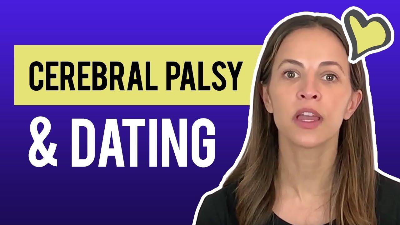 dating on- line paralizie cerebrală asian pop star datând 12