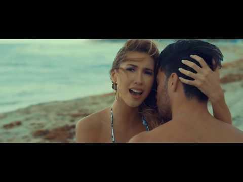 Ana Paula - Quiero Ver (Video Oficial)