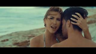 Смотреть клип Ana Paula - Quiero Ver