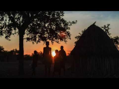 Prince Kaybee feat. Lady Zamar - Charlotte (Original)