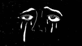 Sean Quincy - Villainesque (Official Music Video)