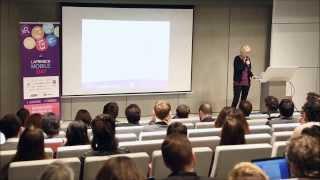 Avis clients: levier de développement pour les commerces (Civiliz - La French Mobile Day)