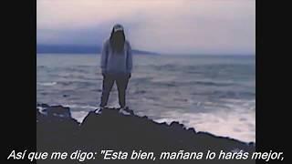 $UICIDEBOY$ - NEW CHAINS, SAME SHACKLES (SUB. ESPAÑOL) VIDEO OFICIAL