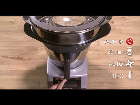 riz-au-cuiseur-vapeur-xxl---recette-au-cook-expert-magimix