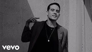 G-Eazy - The Plan (Official Music Video)