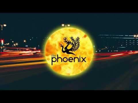 London Elektricity feat. Keeno & Emer Dineen - Artificial Skin