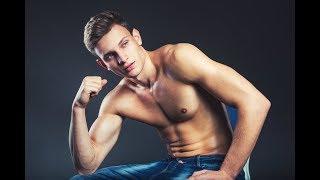 UN ASTUCE POUR  SENTIR SES MUSCLES A CHAQUE SÉANCE DE  MUSCULATION