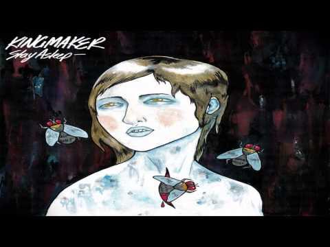 Kingmaker - 02 Coercionist