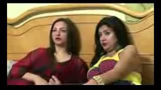 جدران هشة - العلاقات الجنسية المثلية بين الفتيات