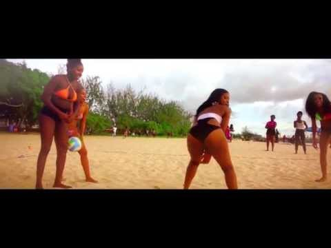King Bubba - How Yuh Want It (Bam Bam)(Official Music Video)