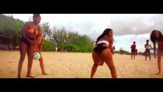 "King Bubba - How Yuh Want It (Bam Bam)(Official Music Video) ""2016 Soca"" [HD]"