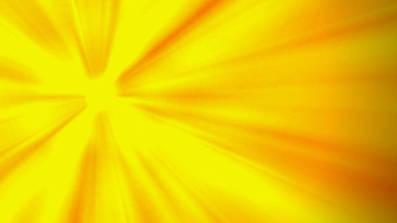 the yellow wallpaper feminist analysis essay