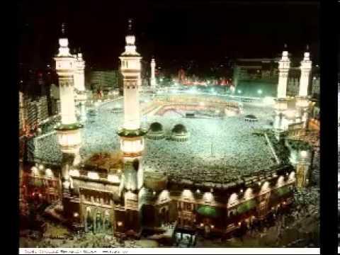 Allahi Allah Kiya Karo (ft. Irfan Makki) Lyrics «« Islamic Lyrics