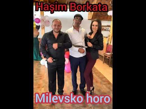 Haşim Borkata Milevsko horo