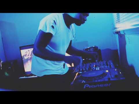 DJ Maphorisa, DJ Shimza - Makhe ft. Moonchild Sanelly#theologyhd