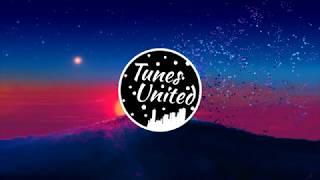 Mabel - Don't Call Me Up (AZ2A Remix) Video