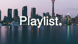 (Music Playlist 2020) 가사없는 비트 …