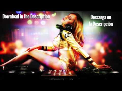 Ahrix - Nova, Versión Normal, 1 Hour Version [320kbps] Descargar/Download