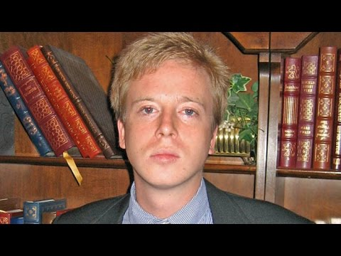 Paroled journalist Barrett Brown re-arrested for talking to media – lawyer to RT