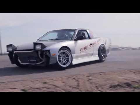Car Racing mortgage