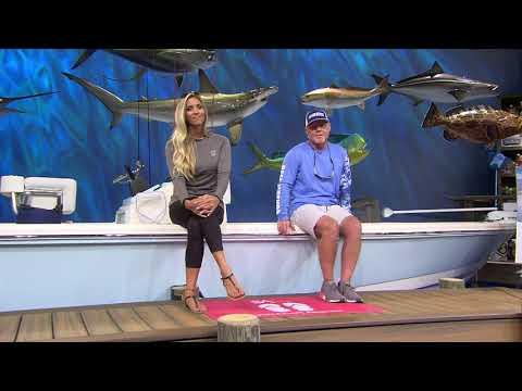 Florida Insider Fishing Report 2020 - S1613