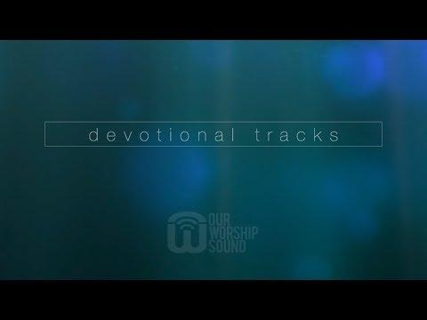 Background Instrumental Track