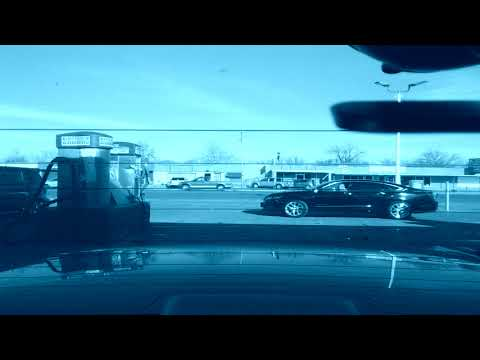 Autoboy Blackbox : Dashcam App - 03-09-2019 16:25:13