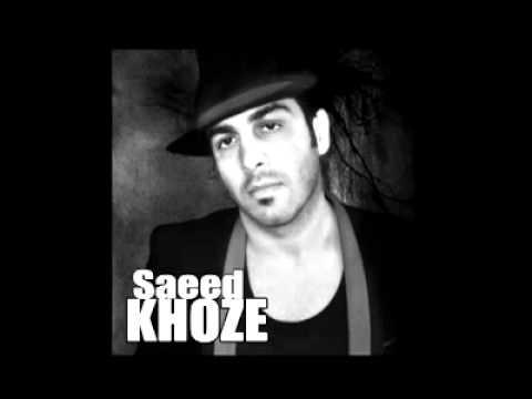 Saeed Khoze KHATE FASELEH.f4v