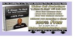 Need top marketing agencies in Casselberry FL?-Free Marketing Help-WalterBellMarketing.com
