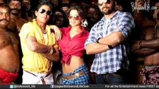 Why did Gauri Khan ask Rohit Shetty to send Chennai Express footage from Wai