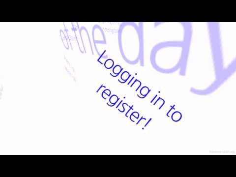 iQ Academy Minnesota - 2015 Re-registration song!