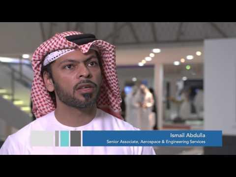 Dubai Airshow 2015 Highlights