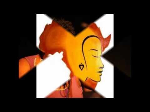 Sdudla noMathousand Feat. Nokwazi - Ubumnandi