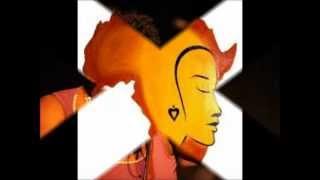 Sdudla Nomathousand Feat. Nokwazi Ubumnandi.mp3