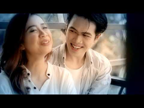 TOMODACHI - MASIH BERHARAP (OFFICIAL MUSIC VIDEO)