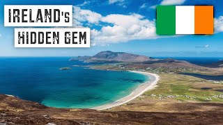 ACHILL ISLAND: Best Things To Do on Ireland's Hidden Gem | County Mayo Travel Guide