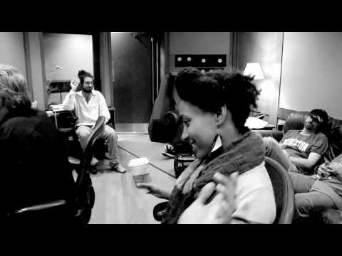 Esperanza Spalding | Chamber Music Society