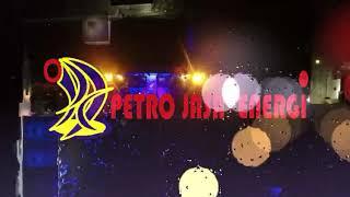 Video King's Audio..Konser lounching Toili download MP3, 3GP, MP4, WEBM, AVI, FLV Oktober 2019
