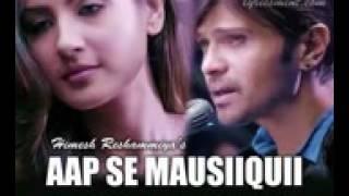 Download Menu Kehn De Milo Na Free Mp3 Song   Oiiza com
