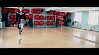 Связки для первого занятия Барнаульская Школа ирландских танцев