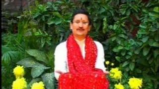 Jholi Bhar De Mahari [Rajasthani Shyam Bhajan] by Vijay Soni