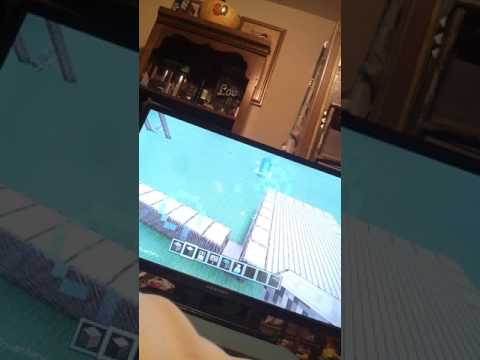 Minecraft How To Make A Cool House