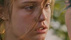 BLAU IST EINE WARME FARBE (Léa Seydoux) | Trailer & Filmclips german deutsch [HD]