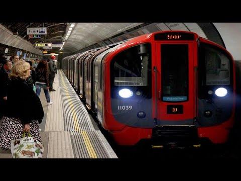 Video   Yaşlı adamı tren raylarına iten saldırgana müebbet hapis cezası