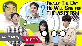 Han Heejun's transformation into a city guy. Han Heejun has release...