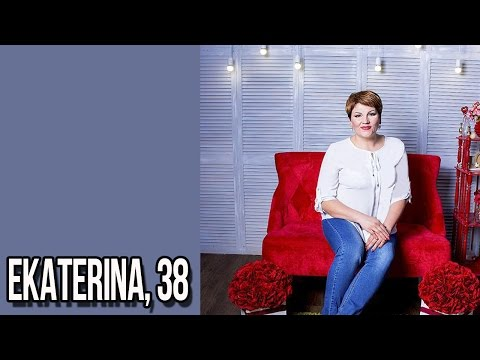 Agir pour trouver l'amour en Ukraine ★★★ Entrevue avec Olgade YouTube · Durée:  36 minutes 57 secondes
