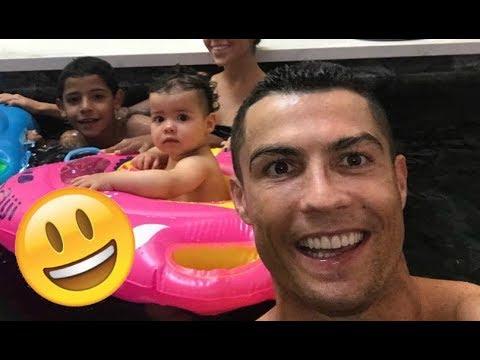 Imagenes Animadas De Real Madrid